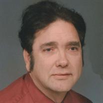 Marlin Jerome Brantley