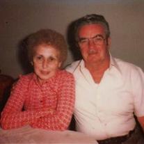 Bernice E. Reardon