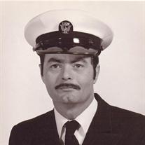 Gregory  Martinez