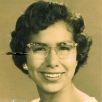 Mary  A.  Esqueda