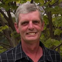 Larry Marqua