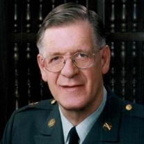 John Edward Nielsen