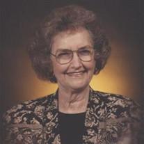 Willena C. Varnado
