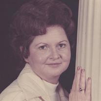 Kathleen Gossett