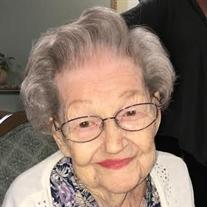 Laura E. Chaput