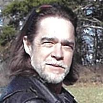 Charles Gregory Nemeth