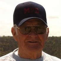 Frank F. Krzewinski Jr.