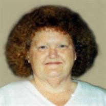 Lois J. Price