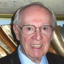 Robert J. DeLoose