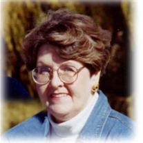 Nancy D. Burda