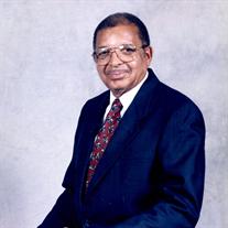 Mr. George Floyd