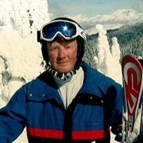 Richard A.  Reese