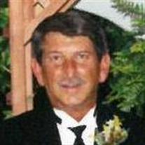 Ron Venable
