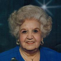 Herlinda D. Vasquez