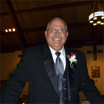 Rocco D. Pardo Jr.