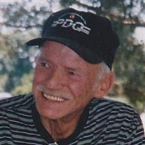 Gordon Hagen