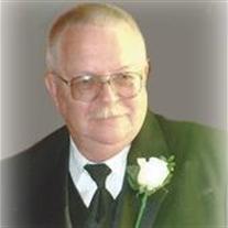 Carl R.  Pollard