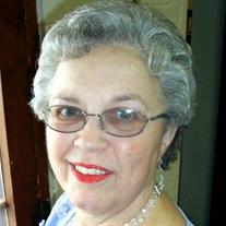 Diane L. Douglass