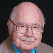 Edward  J. Lau