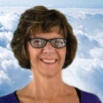 Denise Kay Alles