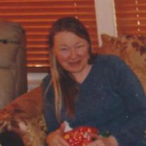 Ms. Kathleen  A. Lewis of Hoffman Estates