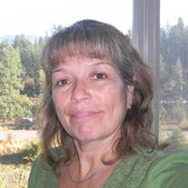 Norma Jean Gardoni-Lovejoy