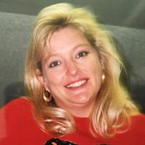 Jodi Ann Krusemark