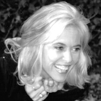 Terianne Chesson
