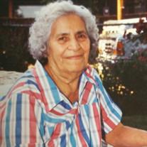 Elisa H. Hernandez
