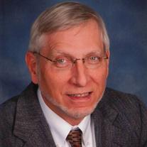 Reinhard Herman Wuensche Jr