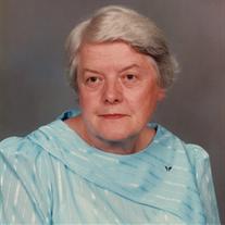 Tressa  V.  Hopkins