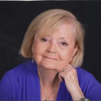 Beverly M. Senko