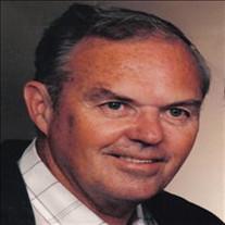 Robert Michael McClellan