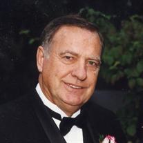 Carl H. DeBroux