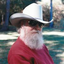 Ernest  Buddy Galloway