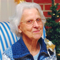 Mrs. Inez Jane Green  Faulk age 86, of Keystone Heights