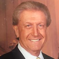 Stephen  Lloyd  Goodhart