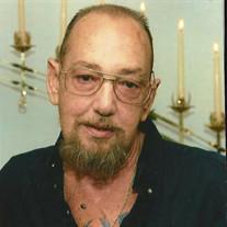 Joe F. Wellman