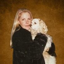 Terri  Lynn  Catalani
