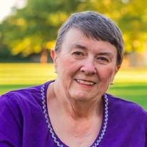 Lucia Marble Bartlett Feller
