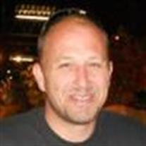 Todd R. Moyer