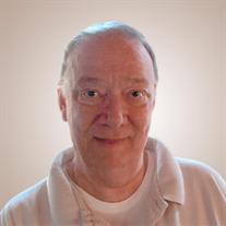 Louis Clarence Doody, Jr.