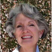 Mrs. Sara Z. Bryan, Ph.D