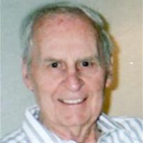 Robert E. Stohl