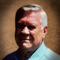 Randell M. (Pete) Davis, Sr.