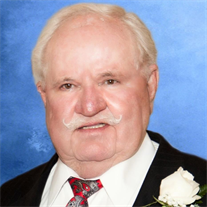 James R. Doyle