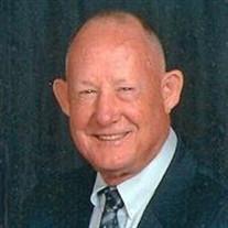 James Calvin Simmons