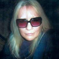 Brenda Kay Cooper