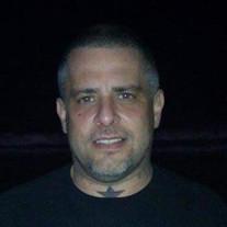 Aaron Albert Noury