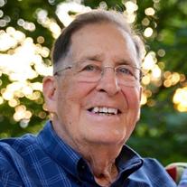 Lawrence L. Loughead